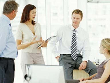 Comunicação e Comportamento Assertivos