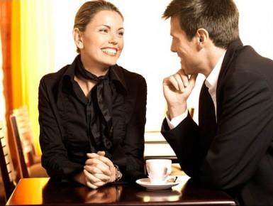 Comunicação não verbal: a linguagem corporal