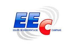 Equipe de endodontia Campinas logo