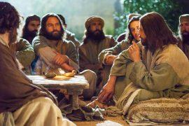 jesus-ensinava-por-parabolas